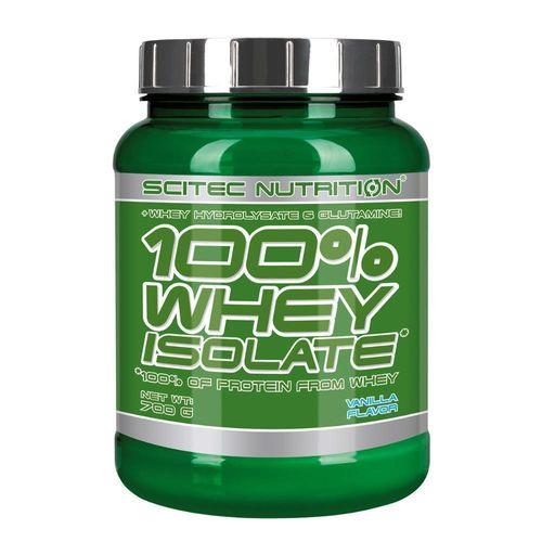 100-whey-isolate-vanilla-700-g-scitec-123