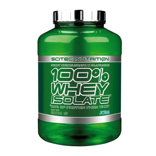 100-whey-isolate-vanilla-2000-g-scitec-123