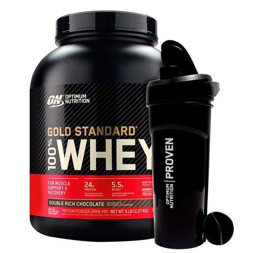 gold-standard-100-whey-5-lb-double-rich-chocolate-shake-gratis-optimum-nutrition-123
