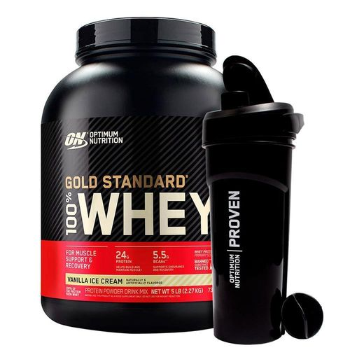 gold-standard-100-whey-5-lb-vanilla-ice-cream-shaker-gratis-optimum-nutrition-123