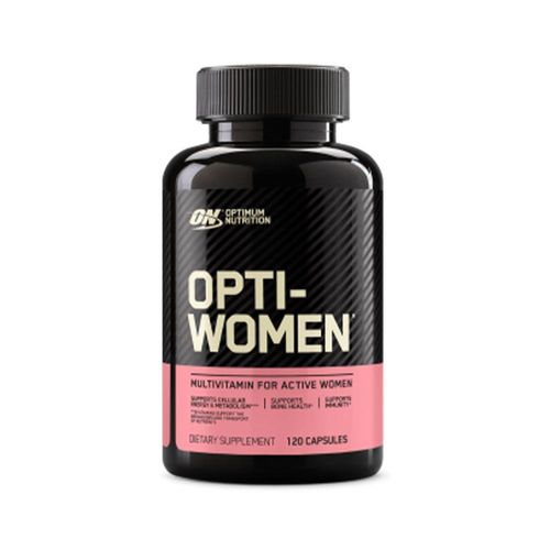 opti-women-120-caps-optimum-nutrition-nutripoint