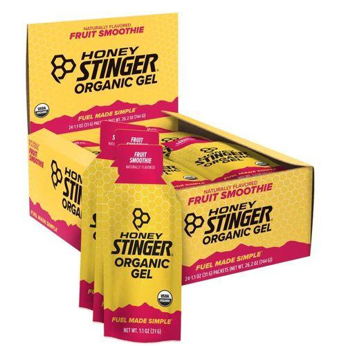 honey-stinger-energy-gel-fruit-smoothie-caja-24-und-nutripoint