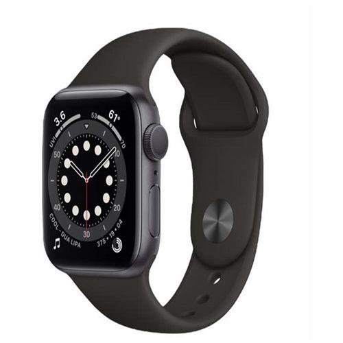 apple-watch-series-6-black-moimport