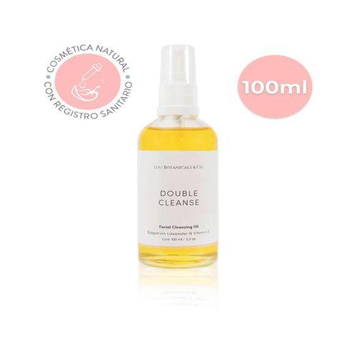 agua-de-rosas-100-ml-lou-botanicals-co
