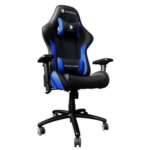 silla-gamer-antryx-xtreme-racing-signature-blue-4d-soltetip