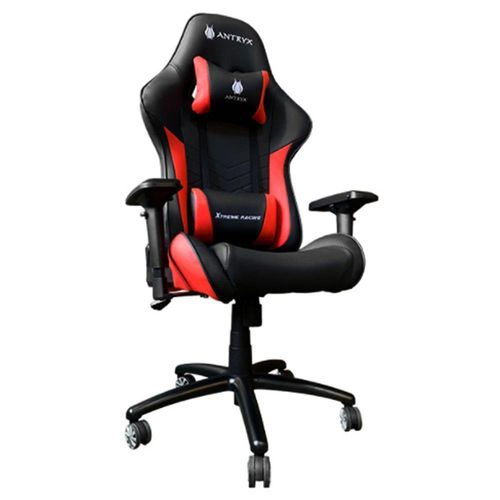 silla-gamer-antryx-xtreme-racing-signature-red-4d-soltetip