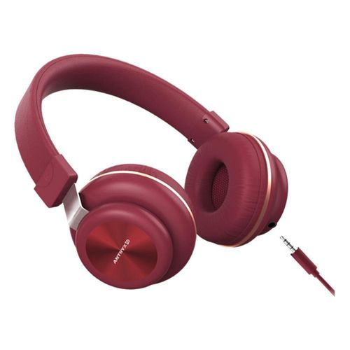 audifono-antryx-ds-h650-estereo-21-rojo-soltetip-soltetip