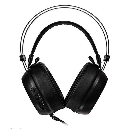 auricular-gamer-thermaltake-esports-shock-pro-71-rgb-negro-soltetip