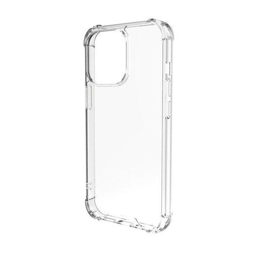 iphone-13-pro-1tb-silver-20w-case-spigen-pre-venta-unaluka
