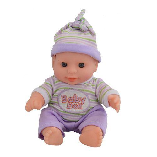 muñeca-bebe-alegria-juguetes