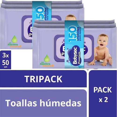 pack-x-2-toallitas-humedas-babysec-premium-x150-softys