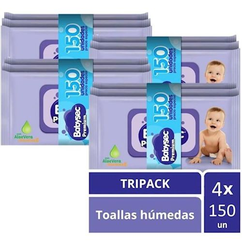 pack-x-4-toallitas-humedas-babysec-premium-x150-softys