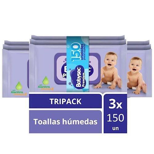 pack-x-3-toallitas-humedas-babysec-premium-x150-softys