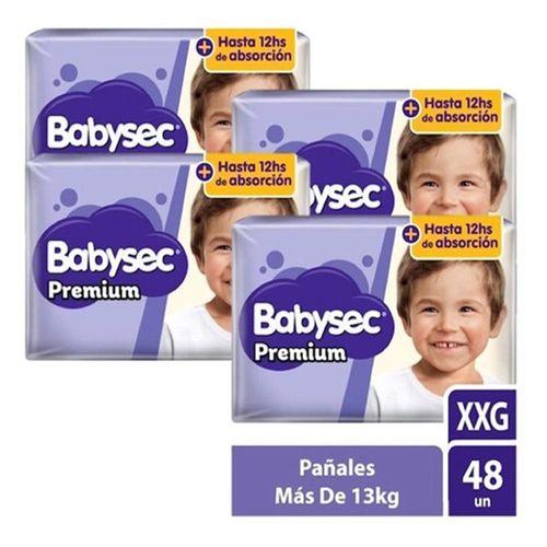 pack-x-4-pañal-babysec-premium-xxg-x48-softys