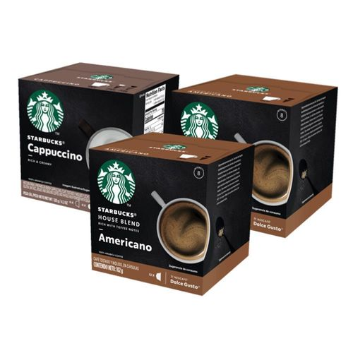pack-x-3-cajas-caps-starbucks-1cappuccino-2americano-hello