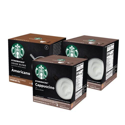 pack-x-3-cajas-caps-starbucks-2cappuccino-1americano-hello