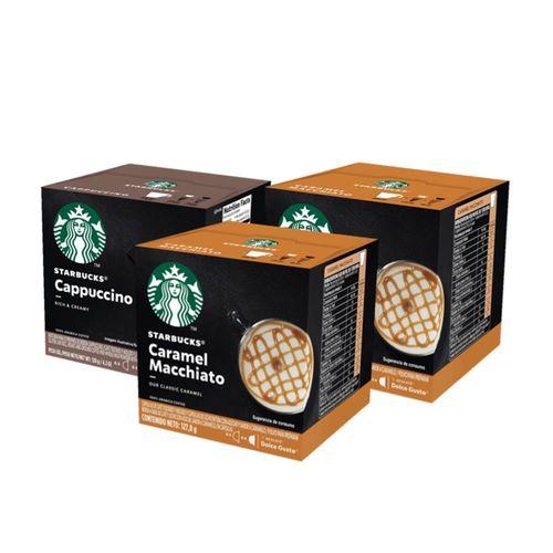 pack-x-3-cajas-caps-starbucks-1cappuccino-2caramel-m-hello
