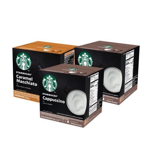 pack-x-3-cajas-caps-starbucks-2cappuccino-1caramel-m-hello