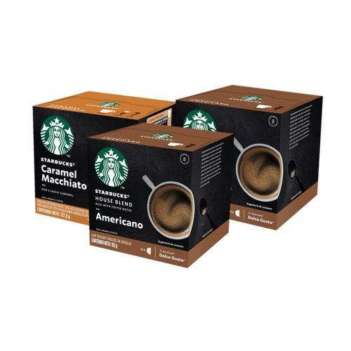 pack-x-3-cajas-caps-starbucks-1caramel-m-2americano-hello