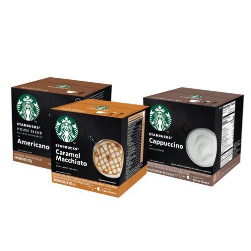 pack-x-3-cajas-caps-starbucks-3-variedades-hello