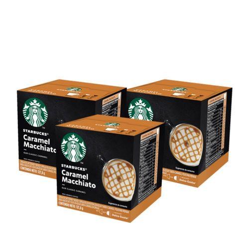 pack-x-3-cajas-caps-starbucks-caramel-macchiato-hello