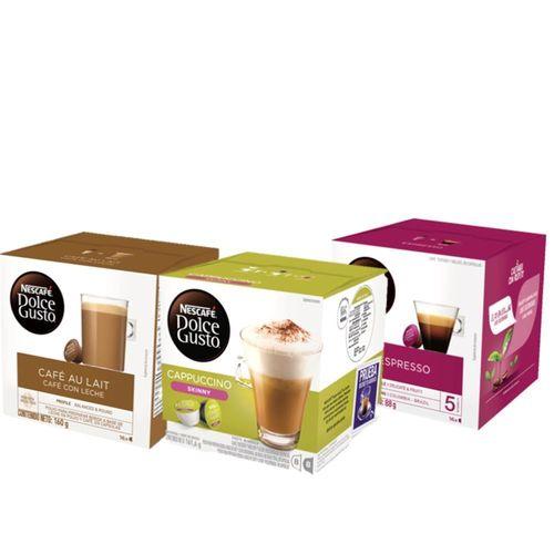 pack-x-3-cajas-caps-dg-capuccino-cafe-con-leche-y-espresso-hello