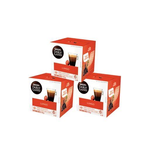 pack-x-3-nescafe-dolce-gusto-lungo-caja-de-16-capsulas-hello