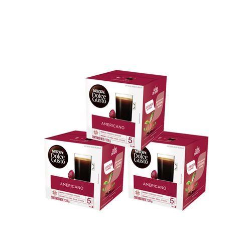 pack-x-3-nescafe-dolce-gusto-americano-caja-de-16-capsulas-hello