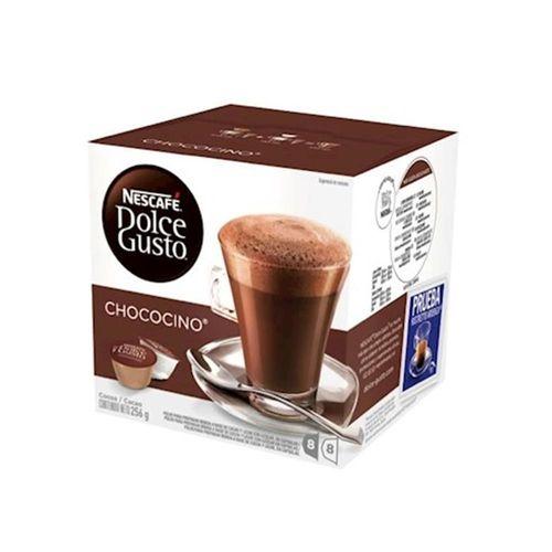 nescafe-dolce-gusto-chocochino-caja-de-16-capsulas-hello