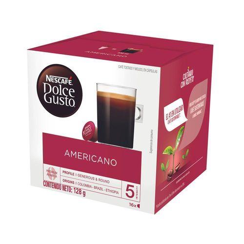nescafe-dolce-gusto-americano-caja-de-16-capsulas-hello