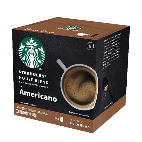capsulas-de-americano-house-blend-starbucks-caja-de-12-caps-hello