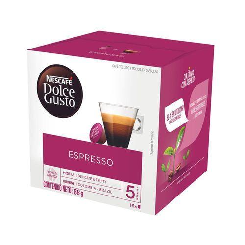nescafe-dolce-gusto-espresso-caja-de-16-capsulas-hello