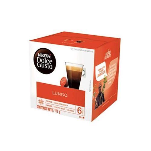 nescafe-dolce-gusto-lungo-caja-de-16-capsulas-hello