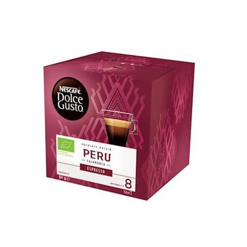 nescafe-dolce-gusto-espresso-peru-caja-de-12-capsulas-hello