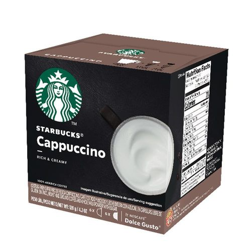 capsulas-de-cappuccino-starbucks-caja-de-12-capsulas-hello