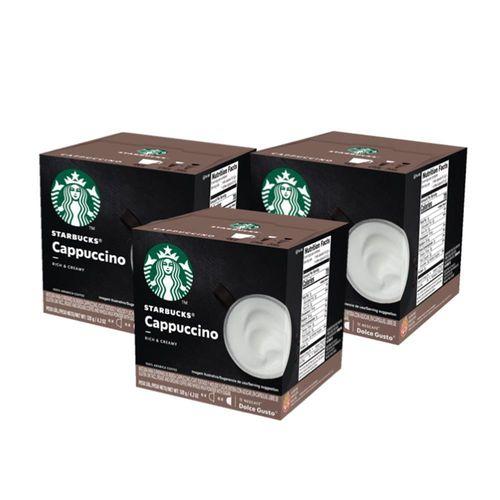 pack-x-3-cajas-caps-starbucks-cappuccino-hello