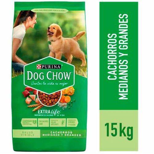 dog-chow-cachorros-medianos-y-grandes-15-kg-hello