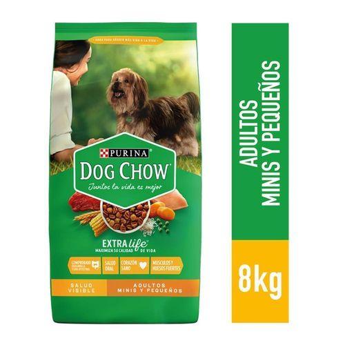 dog-chow-adulto-minis-y-pequeños-8-kg-hello