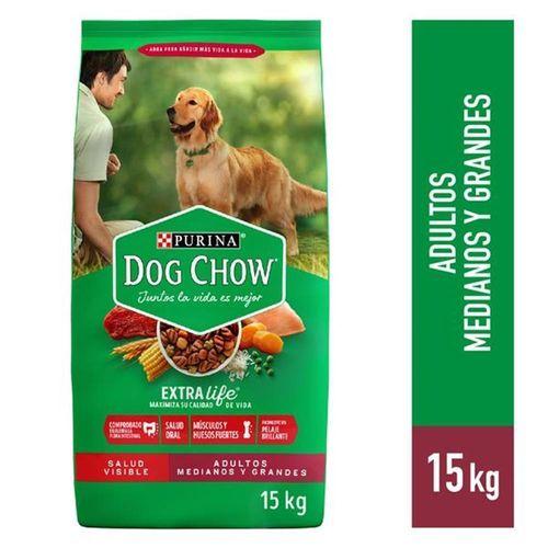 dog-chow-adulto-medianos-y-grandes-15-kg-hello
