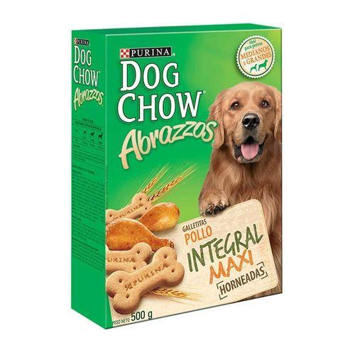 dog-chow-abrazzos-integral-maxi-500gr-hello
