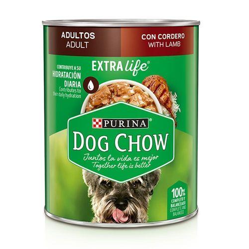 dog-chow-adulto-con-cordero-lata-374gr-hello