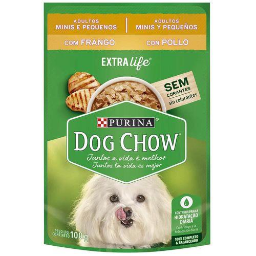dog-chow-adulto-peque-buffet-de-pollo-100gr-hello