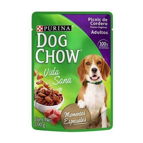 dog-chow-adulto-cordero-trozos-jugoso-100g-hello
