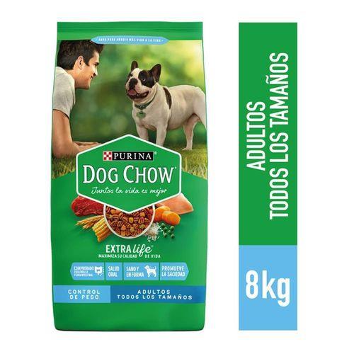 dog-chow-control-de-peso-8kg-hello