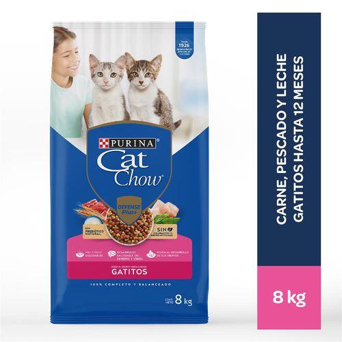 cat-chow-gatitos-8-kg-hello