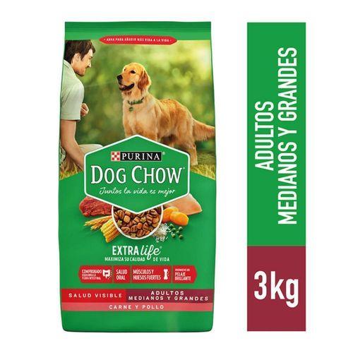 dog-chow-adulto-mediano-y-grande-3kg-hello