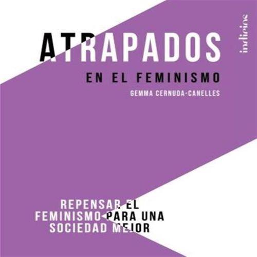 atrapados-en-el-feminismo-hello