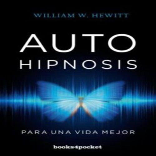 autohipnosis-para-una-vida-mejor-hello