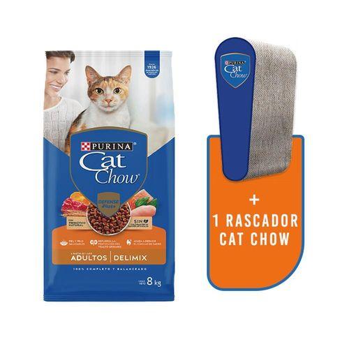 cat-chow-adulto-delimix-8-kg-1-rascador-gratis-hello