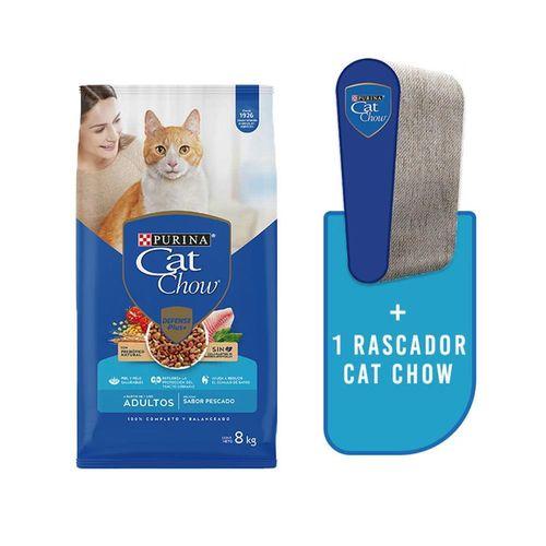 cat-chow-adulto-pescado-8-kg-1-rascador-gratis-hello